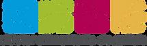 logo_horizontal_sin_margen_HD.png