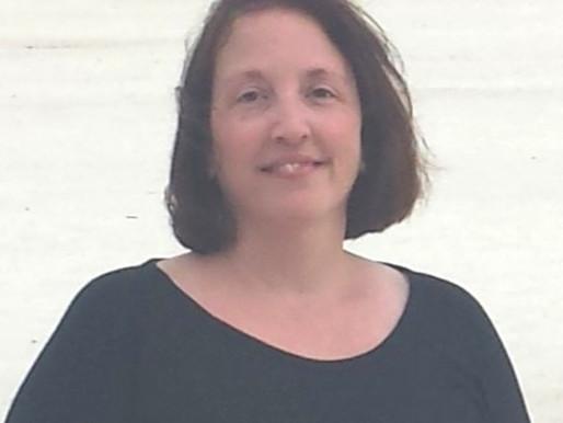Hope Scope: Volunteer Appreciation with Nancy
