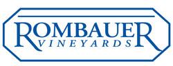 Rombauer-Logo