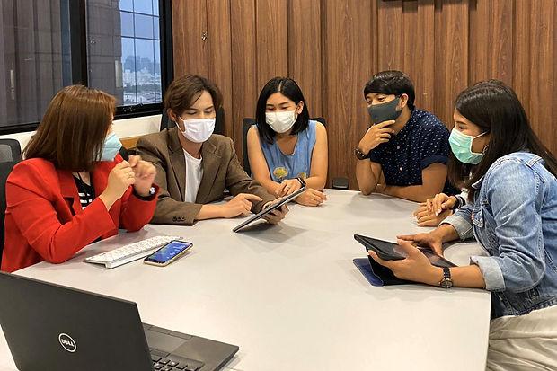 team in masks.jpg