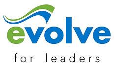Evolve for leaders.JPG