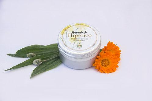 Hipericum Cream