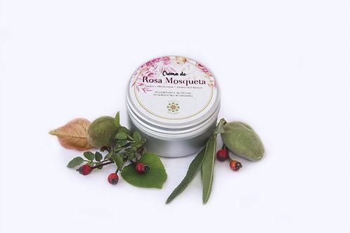 Rosehip Cream