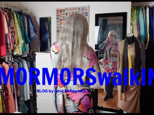 MORMORSwalkIN på Facebook