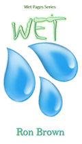 wet front.jpg