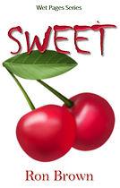 sweet front.jpg