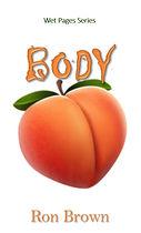 body front.jpg