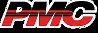 PMC-logo-tagline-black.png