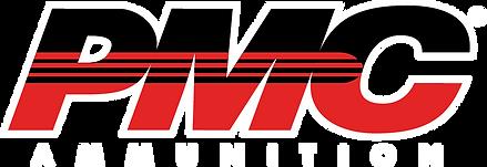 PMC-logo-tagline-white.png