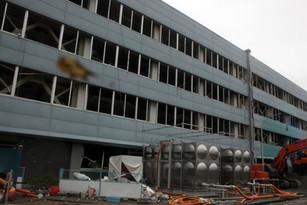 201108_Fukushima_Plant05.jpg