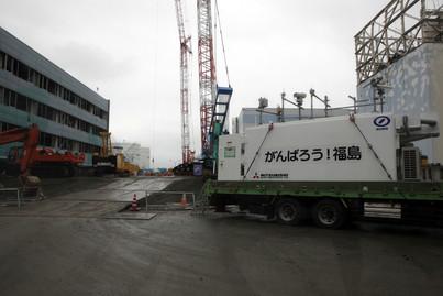 201108_Fukushima_Plant06.jpg