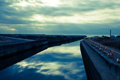 20111201_Fukushima2.jpg