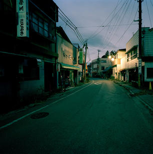 Kazuma_Fukushima18.jpg