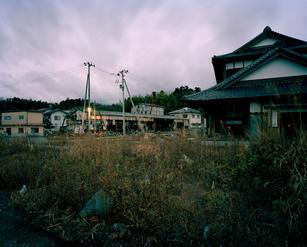 Kazuma_Fukushima19.jpg