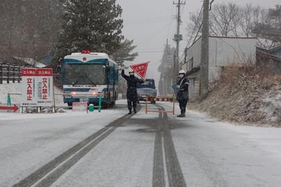 20120111_Fukushima05.jpg