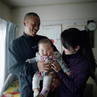 worker_family04.jpg