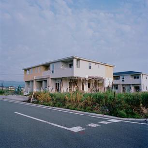 Kazuma_Fukushima6.jpg