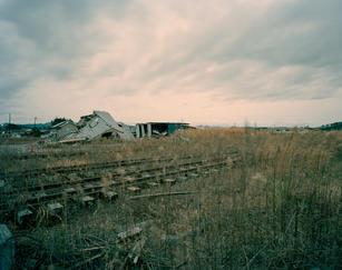 Kazuma_Fukushima16.jpg
