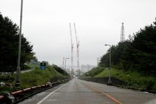 201108_Fukushima_Plant02.jpg