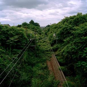 Kazuma_Fukushima13.jpg