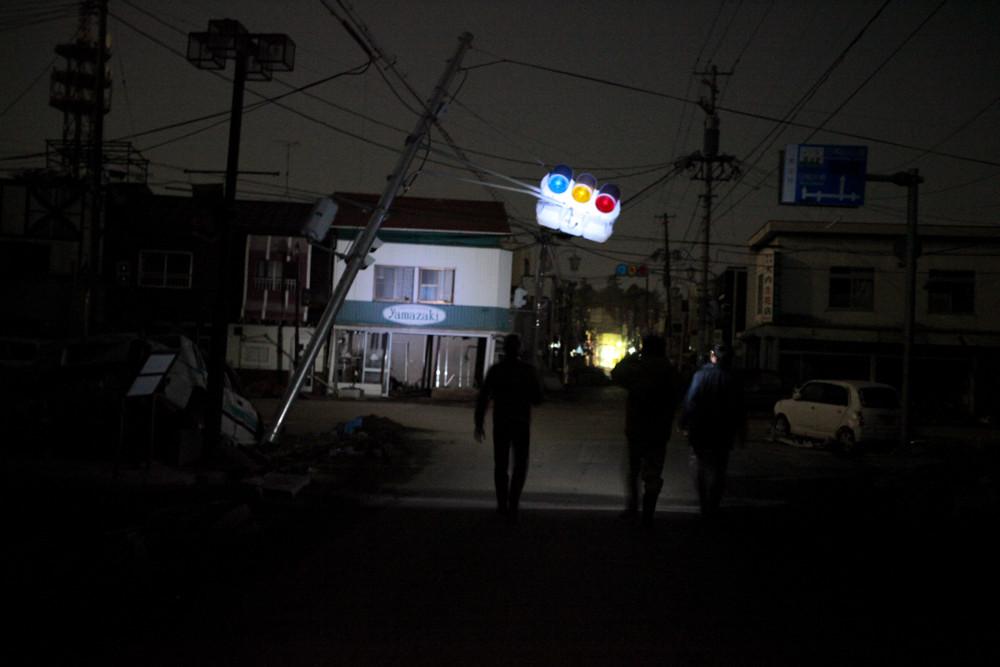 20110319_Miyagi02.jpg