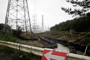 201108_Fukushima_Plant01.jpg