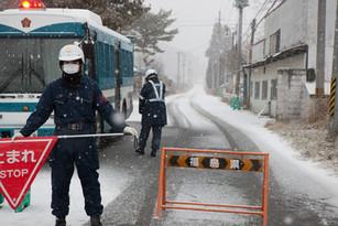20120111_Fukushima02.jpg