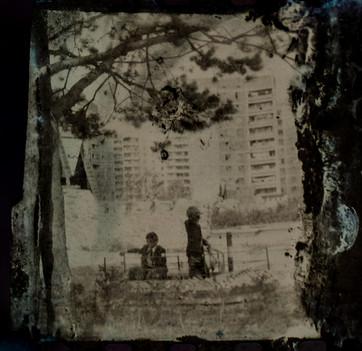 EVERLASTING_IMAGES_05.jpg