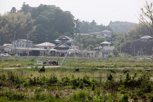 KazumaOBARA_01.jpg