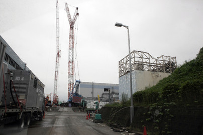 201108_Fukushima_Plant03.jpg