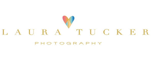 lt_photography-04.png