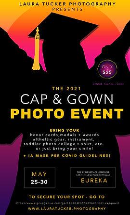 cap&gownposter.jpg