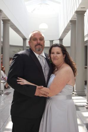 courthouse_wedding-0181.jpg