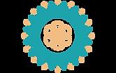 logo_sergeja_var.1a copyznak.png