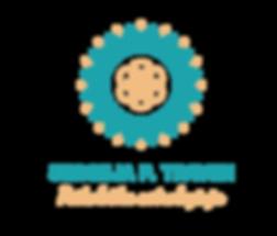 logo_sergeja_koncni.png