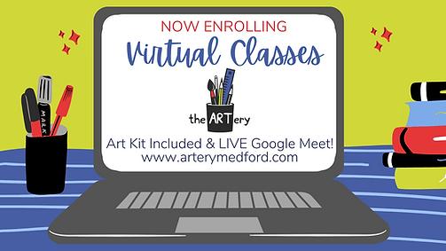 Virtual Classes Now Enrolling.png