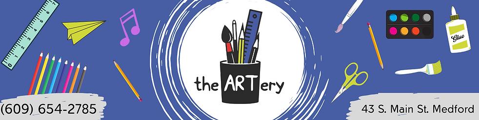 ARTery website banner.png