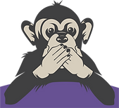 monkey WEB.png