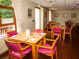 The Elm Suite, Oak View Nursing Home