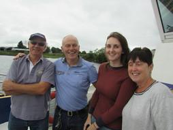 S41 Boat Cruise #29 (OakView NH).JPG