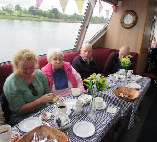 S45 Boat Cruise #35 (OakView NH).JPG