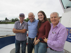 S40 Boat Cruise #28 (OakView NH).JPG