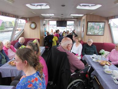 S38 Boat Cruise #16 (OakView NH).JPG