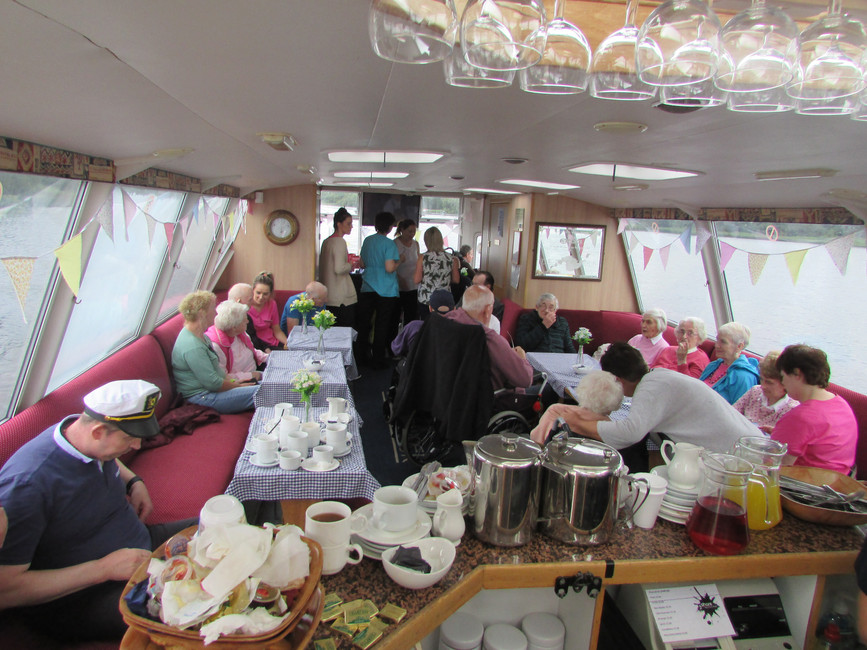 S22 Boat Cruise #75 (OakView NH).JPG