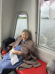 S5 Boat Cruise #40 (OakView NH).JPG