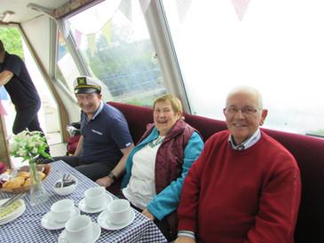 S46 Boat Cruise #14 (OakView NH).JPG