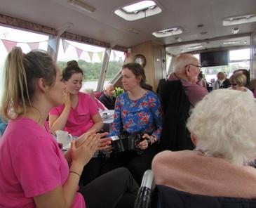 S24 Boat Cruise #77 (OakView NH).JPG