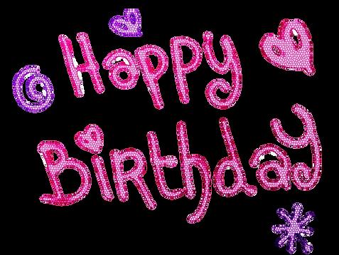 birthday_.png