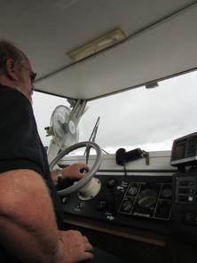 S23 Boat Cruise #76 (OakView NH).JPG