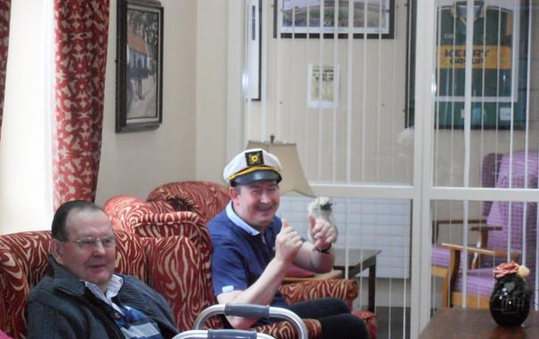 T1 Boat Cruise #91 (OakView NH).JPG